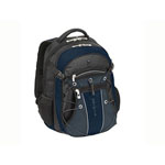 Targus® League Nylon Backpack