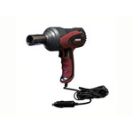 WAGAN® TECH Mighty Impact Wrench