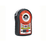 BLACK&DECKER® Auto-Leveling Laser Level