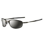 OAKLEY® Tightrope™ Wire Sunglasses