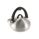 Calphalon® 2 qt. Stainless Steel Kettle w/Whistle
