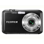 Fuji Finepix 14MP Digital Camera