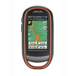 MAGELLAN® eXplorist 710 Outdoor GPS