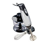 Hamilton Beach® 2-Speed Hand Blender