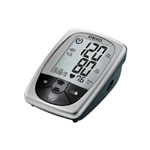 HoMEDICS® Automatic Blood Pressure Monitor