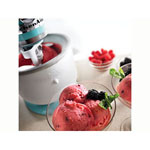 KitchenAid® Ice Cream Maker Attachment