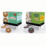 KEURIG® Morning K-Cup Pack