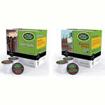 KEURIG® Dark K-Cup Pack