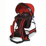 chicco® SmartSupport Back Carrier