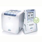 PHILIPS AVENT® DECT Baby Monitor