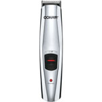 CONAIR® 13 pc. Grooming System