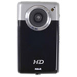 RCA® HD1080p Digital Camcorder