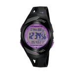 CASIO® Women's Runner Series Digital Watch