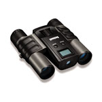 Bushnell® 10x25mm ImageView VGA Digital Camera Binoculars