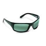 Maui Jim® Peahi ST Sunglasses