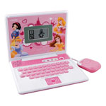 vtech® Disney Princess Fantasy Notebook