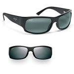 Maui Jim® Longboard Sunglasses