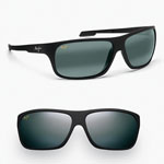 Maui Jim® Island Time Sunglasses
