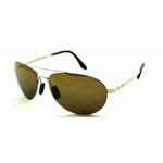 Maui Jim® Pilot Sunglasses
