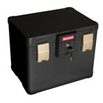 Honeywell® Fire-Resistant/Waterproof File Chest