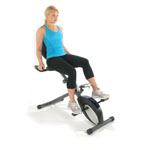 Stamina® InTone® Folding Cycle Pro
