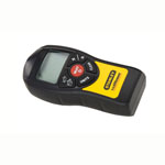 STANLEY® IntelliMeasure Distance Estimator