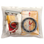 LIFELINE® Ultralight 29 pc. Survival Kit