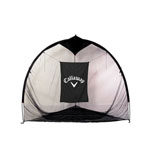 Callaway 7 Ft. Tri-Ball™ Hitting Net