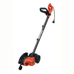 BLACK&DECKER® Edge Hog™ 2-1/4 HP 2-in-1 Landscape Edger