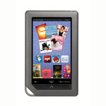nook™ Color Reader w/Nook Cover