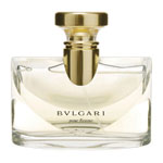 BULGARI for Women 1 oz. EDP Spray