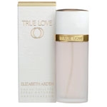 Elizabeth Arden True Love for Women 1.7 oz. EDT Spray