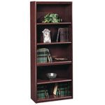 Sauder® Cornerstone Collection Library