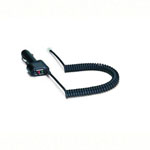 ESCORT® Passport Smartcord