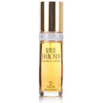 ELIZABETH TAYLOR White Diamonds for Women 1 oz. EDT Spray