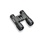 Bushnell® 16 x 32mm PowerView Compact Binoculars