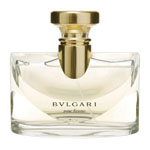 BULGARI for Women 3.4 oz. EDP Spray
