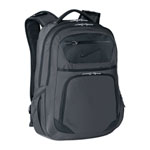 Nike Departure Backpack II - Black