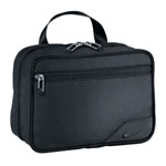 Nike Departure Toiletry Kit II