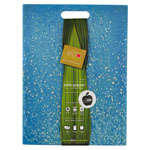 architec™ Eco Cutting Board