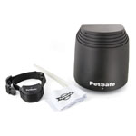 PetSafe® Stay + Play Wireless Fence®