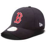 Boston Red Sox - 9Forty™ MLB Cap