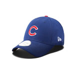 Chicago Cubs - 9Forty™ MLB Cap