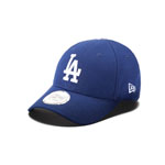 Los Angeles Dodgers - 9Forty™ MLB Cap
