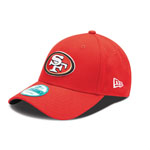 San Francisco 49ers - 9Forty™ NFL Cap