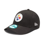 Pittsburgh Steelers - 9Forty™ NFL Cap