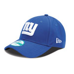 New York Giants - 9Forty™ NFL Cap