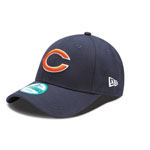 Chicago Bears - 9Forty™ NFL Cap