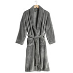 "Brookstone® Nap 48"" Long Robe"