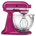 KitchenAid® Artisan Design 5 qt. Stand Mixer